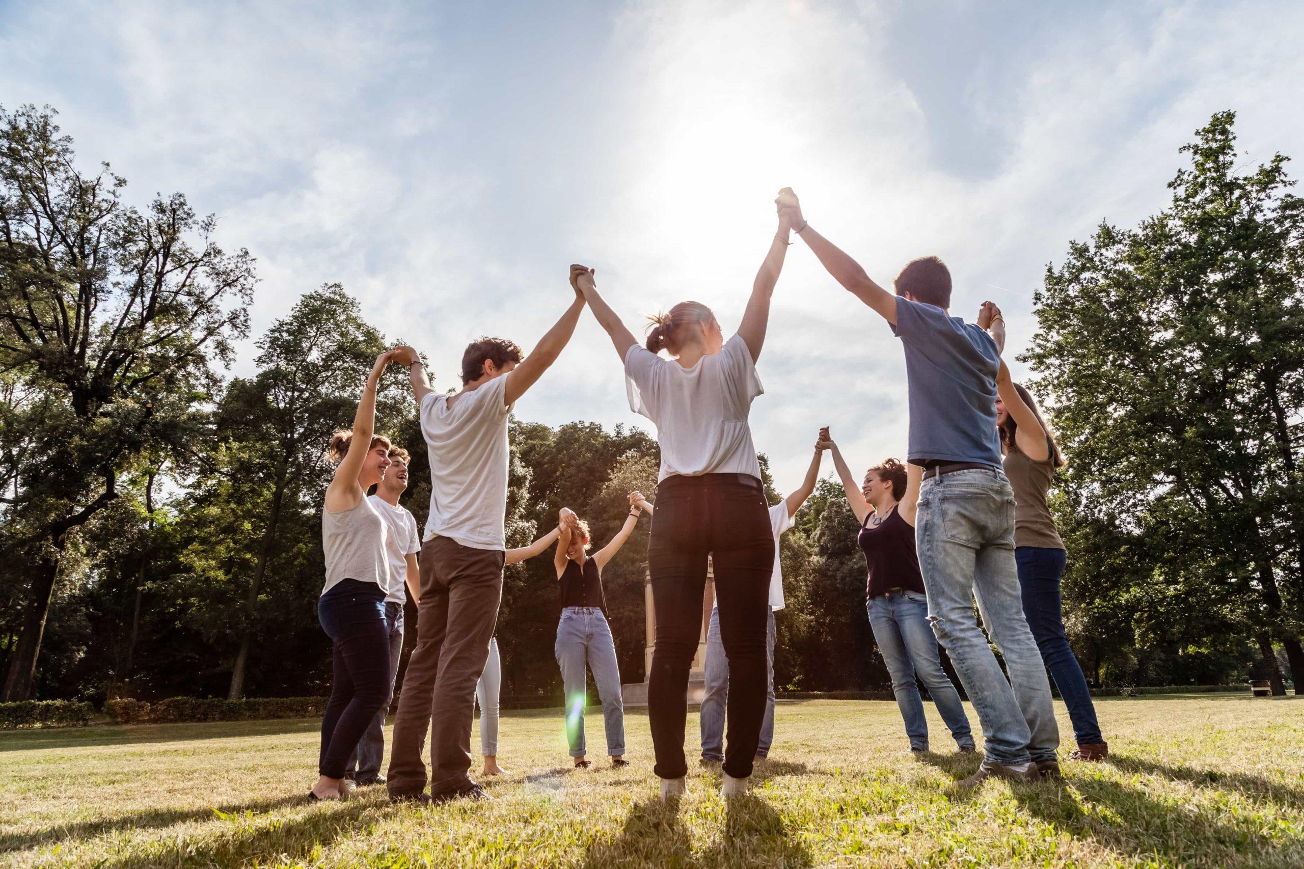 Helen O'Flinn-holistic wellbeing-courses-workshops-training-wellbeing
