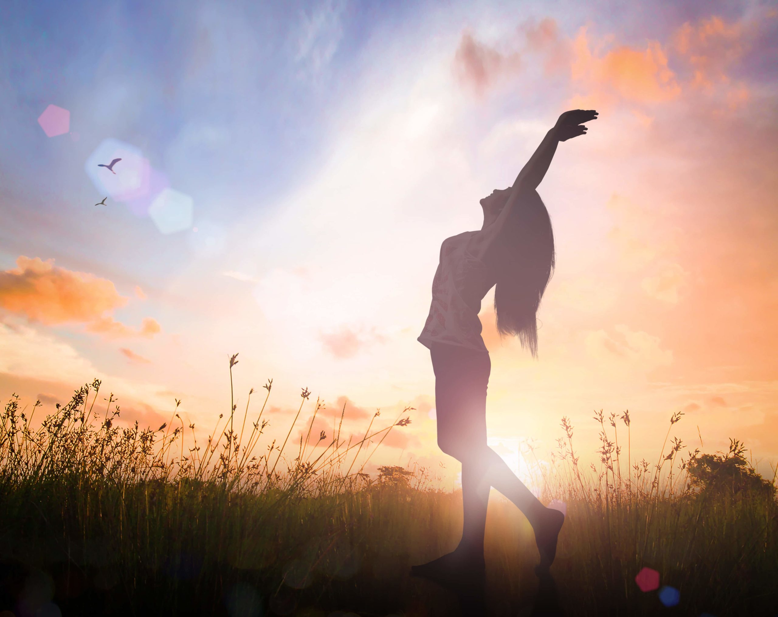 Helen O'Flinn-holistic wellbeing-courses-workshops-training-wellbeing (4)