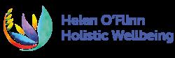 Helen O'Flinn – Holistic Wellbeing