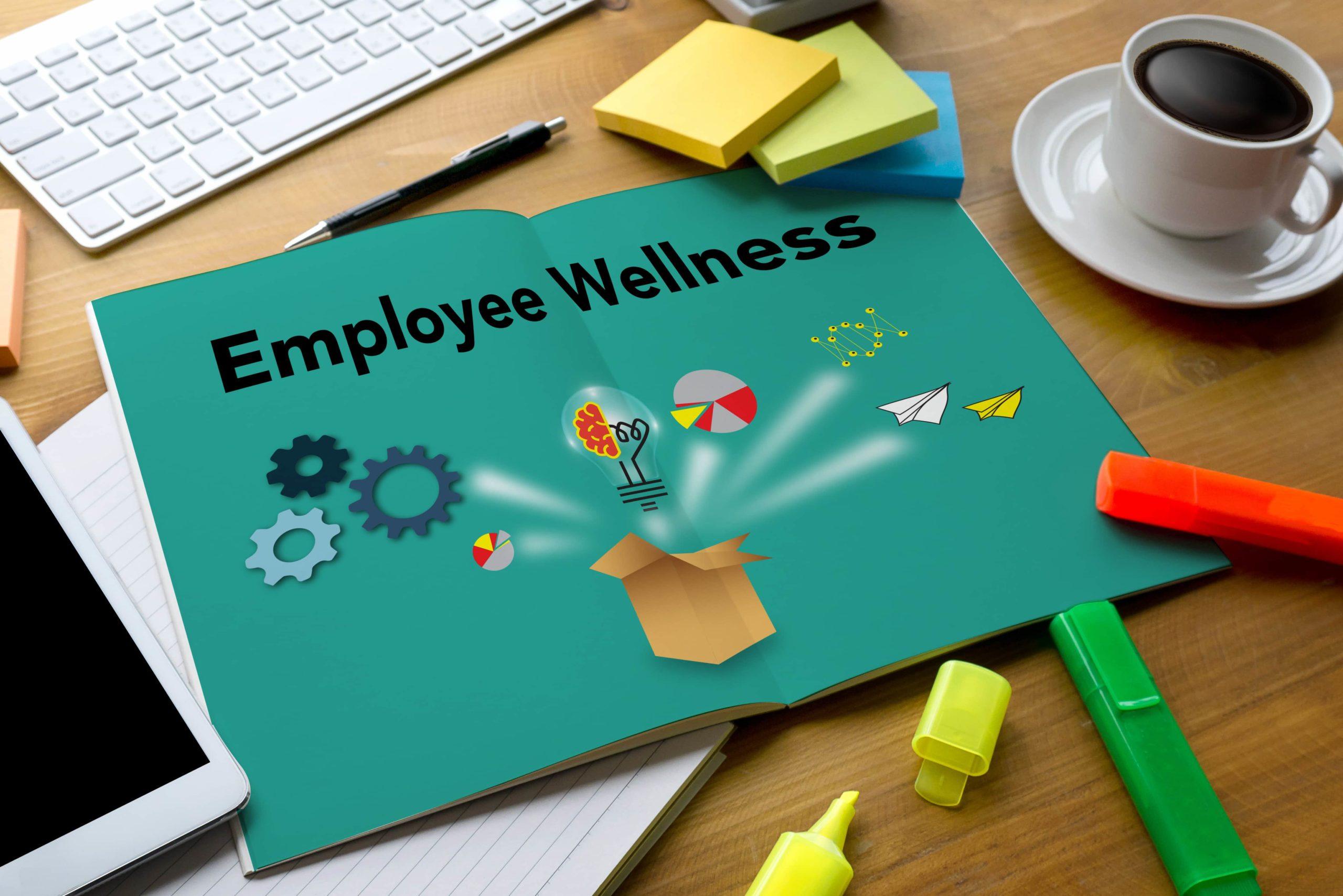 Helen O'Flinn-Holistic Wellbeing-courses-training-workshops (3)