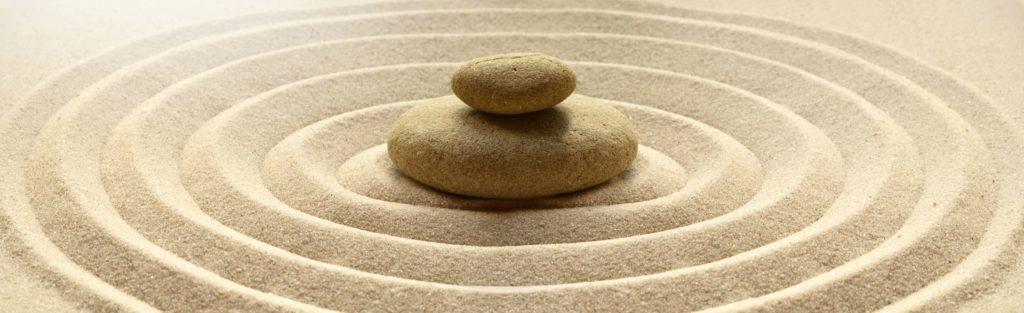 Helen O'Flinn-holistic wellbeing-courses-workshops-training-wellbeing (6)